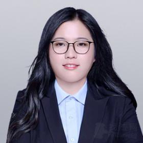 傅婉清律师