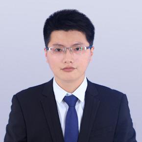 郭佳宇律师