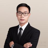 张晓鹏律师