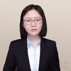 邵丽敏律师