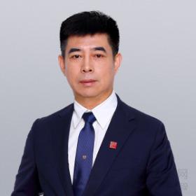 吉林吉大律所律师团队