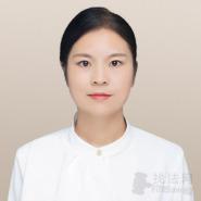 黄淑娟律师团队