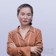 万媛媛律师