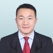 张振华律师