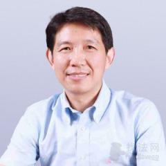 闵济宏律师