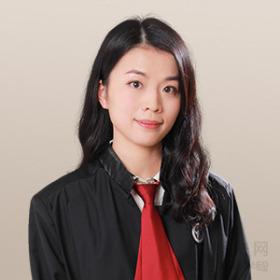 陈立敏律师