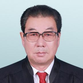 井纪宁律师