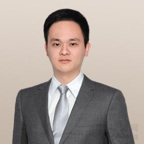 张春森律师