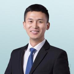 梅雨农律师