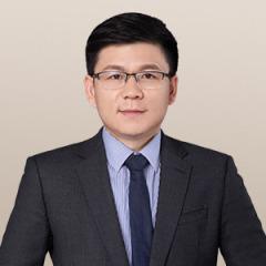 张常青律师