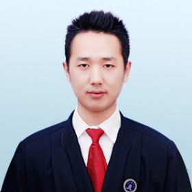 蒋冬冬律师