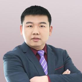 周宏森律师