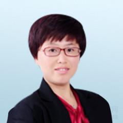 苏金玲律师