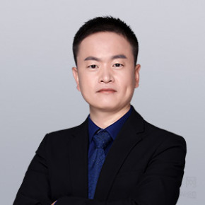 徐仲勋律师