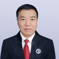 谭绍杨律师团队