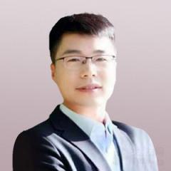 林晓明律师