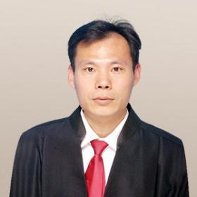 朱绍磊律师