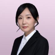 王慎云律师
