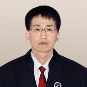 龙口市马国盛律师