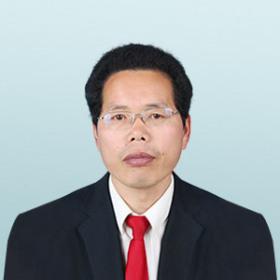 张德清律师