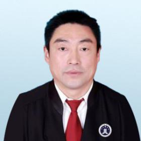郭庆彪律师