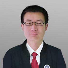 王秉坤律师