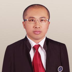 高永盛律师