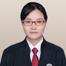 晏小利律师
