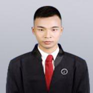 程洪金律师