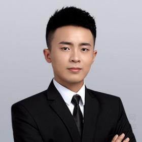 徐振辉律师
