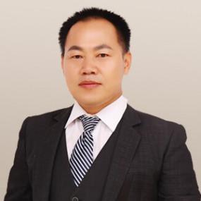 蒲城县蒋智勇律师