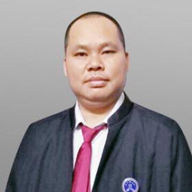伍兴平律师