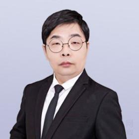 姚永奇律师