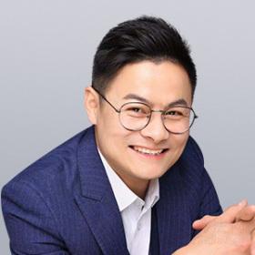 吴宗涛律师团队