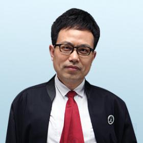 熊少华律师团队