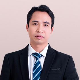 周树辉律师