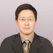 孙兴斌律师