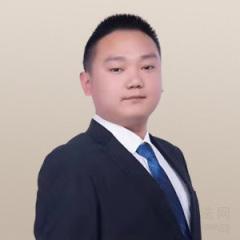 杨坤愉律师