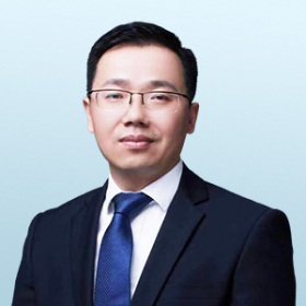 刘晓明律师
