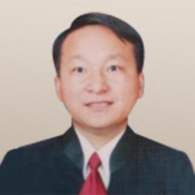 刘宝良律师