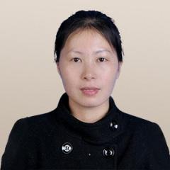 杨松艳律师