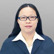 夏新芳律师