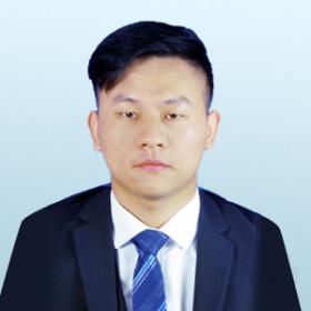 张建才律师