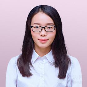 双峰县王玲律师