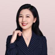 李双红律师