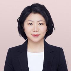 焦宁霞律师
