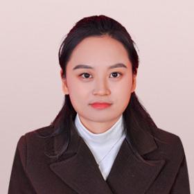 吴慧琳律师