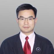李青云律师