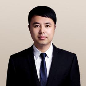 王振林律师团队
