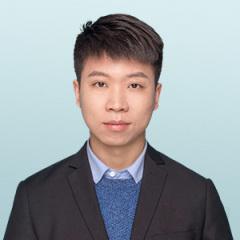 方文斗律师